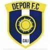 Depor FC/COL