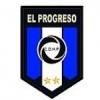 Honduras Progreso/HON