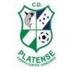 Platense FC/HON
