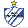 CD Victoria/HON