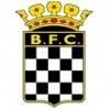 Boavista/POR