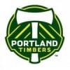 Portland Timbers/EUA
