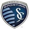 Sporting Kansas City/EUA