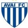 Avaí/SC