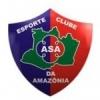ASA Amazônia/AM