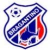 Bragantino C.Pará/PA