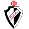 C. A. Riachense/POR