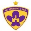 Maribor/ELN