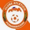 Atlético Pernambucano/PE