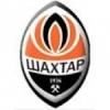 Shakhtar Donetsk/UCR
