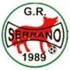 G.R. Serrano/PB