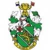 Corinthian-Casuals FC/ING