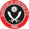 Sheffield United/ING