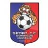 Sport Capixaba/ES