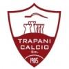 Trapani/ITA