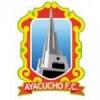 Ayacucho FC/PER