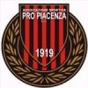 Pro Piacenza/ITA