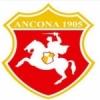 US Ancona 1905/ITA