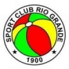 Rio Grande/RS