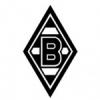 Borussia Moenchengladbach/ALE