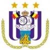 Anderlecht/BEL