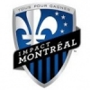 Montreal Impact/CAN