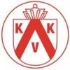Kortrijk FC/BEL