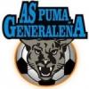 AS Puma Generalena/CRI