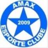Amax/AC