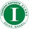 Itaberaí/GO