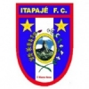 Itapajé/CE