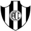 Central Cordoba Santiago/ARG