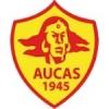Aucas/EQU