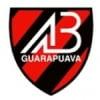 AA Batel/PR