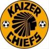 Kaizer Chiefs/AFR