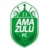 AmaZulu F.C/AFR