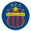 Barcelona Esportivo/SP