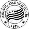 Amparo/SP