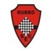 Rubro/RJ