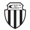 CA Liniers Bahia Blanca/AG