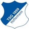Hoffenheim/ALE