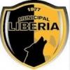 AD Municipal Liberia/CRI