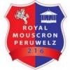 Mouscron-Peruwelz/BEL