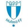 Malmoe FF/SUE
