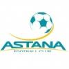 FC Astana/CAZ