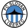 Liberec/RTC