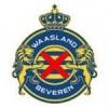 Waasland-Beveren/BEL