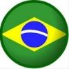 SEL. OLÍMPICA BRASIL