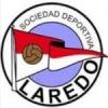 CD Laredo/ESP