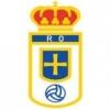 Real Oviedo/ESP
